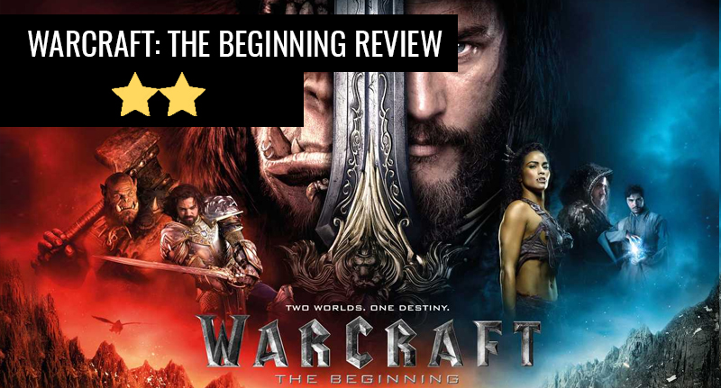 warcraft review thumb