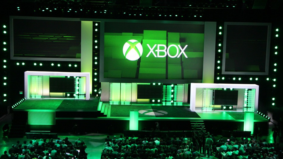 Reports Suggest Two New Xboxes To Be Announced Imminently xbox
