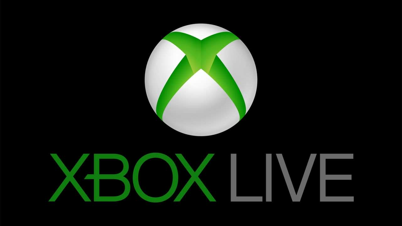 Xbox Live Price Increase Set For Some Countries xbox live down.0.0