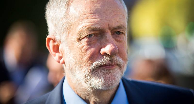 MPs Submit Vote Of No Confidence In Jeremy Corbyn 13521637 1719248381669498 832309960 n