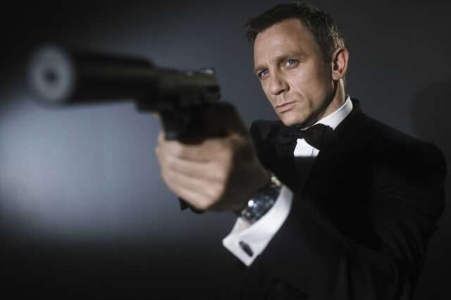 New James Bond Isnt Who Anyone Expected, Bookies Claim 1463861401753340051 640x426
