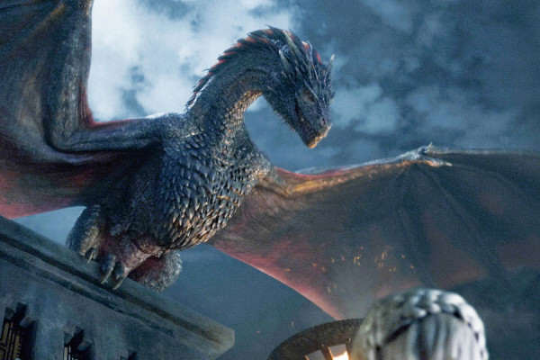Heres What Season Sixs Finale Means For Future Of Game Of Thrones 150420 news game of thrones 600x400