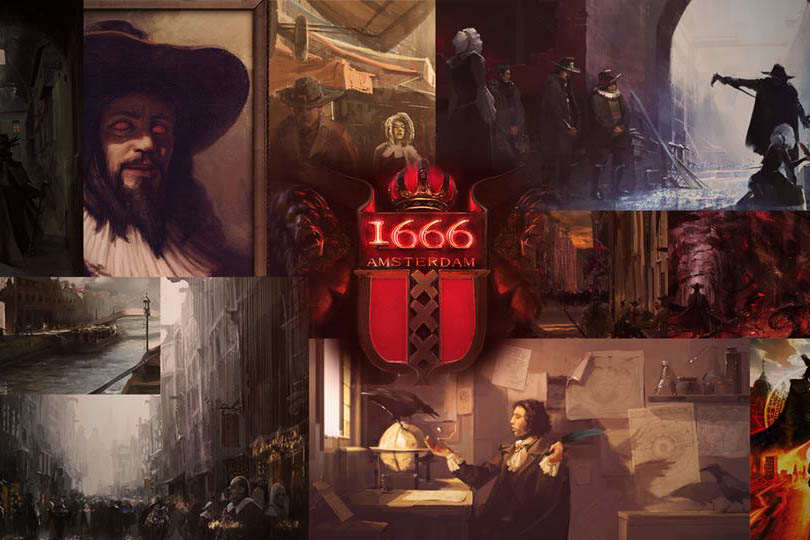 Assassins Creed Creator On Why He No Longer Plays Ubisoft Games 1666amsterdamteaser