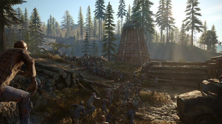Sony Announce Days Gone, A New Open World Survival Game 270457153940d739504a4opng c1f523 765w