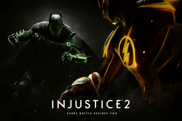 Injustice 2 Confirmed With Awesome First Trailer 27431229732 e68ca826e9 z