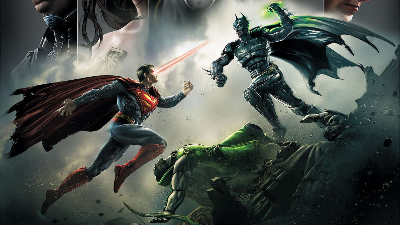 Injustice 2 Confirmed With Awesome First Trailer 3070861 6917453030 INJUS