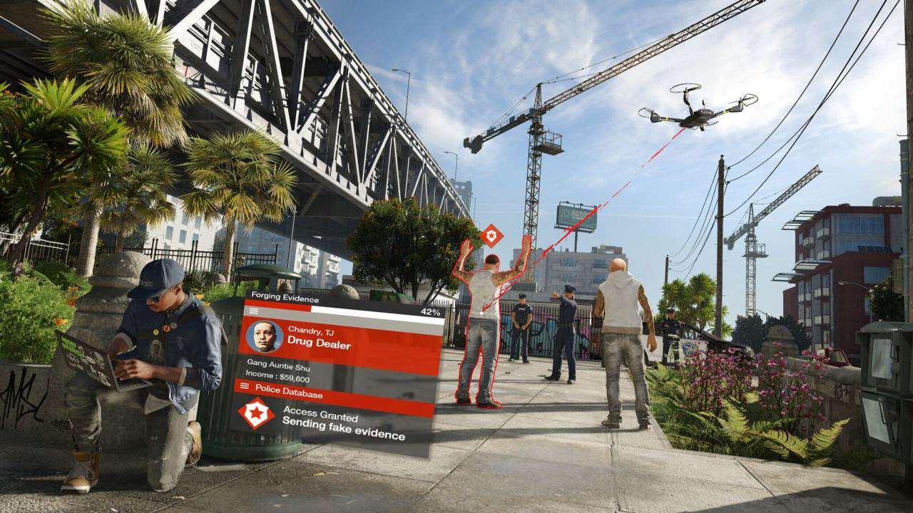 Watch Dogs 2 Livestream Reveals Tons Of New Story And Gameplay Details 3074798 unspecified 1