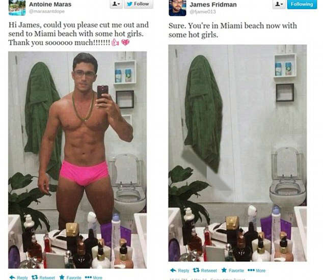 King Of Photoshop Trolling Is Back With More Hilarious Photos 3235F02200000578 3491698 image a 30 1458041403022