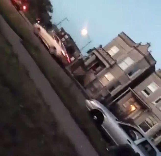 Man Gets Shot And Killed During Facebook Live Stream 355F798E00000578 3645590 image a 31 1466114389160