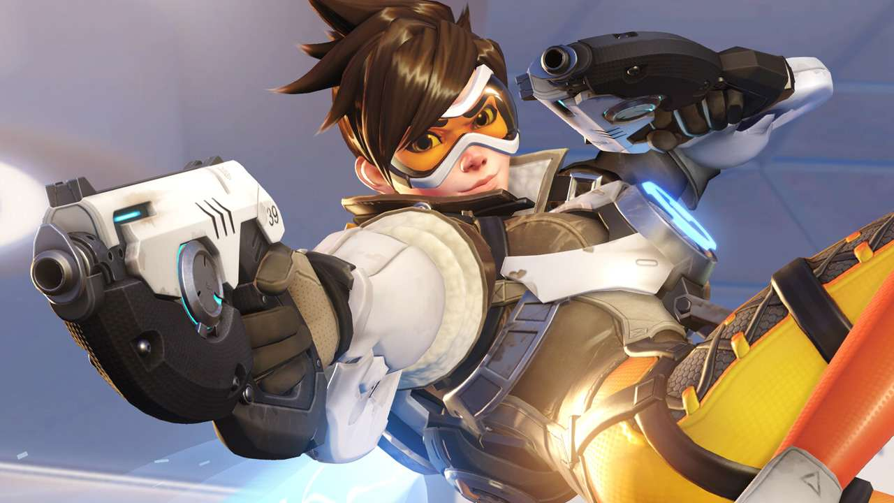 Overwatchs Competitive Gold Weapon Rewards Are Awesome 36190303overwatch1280 1464392835402