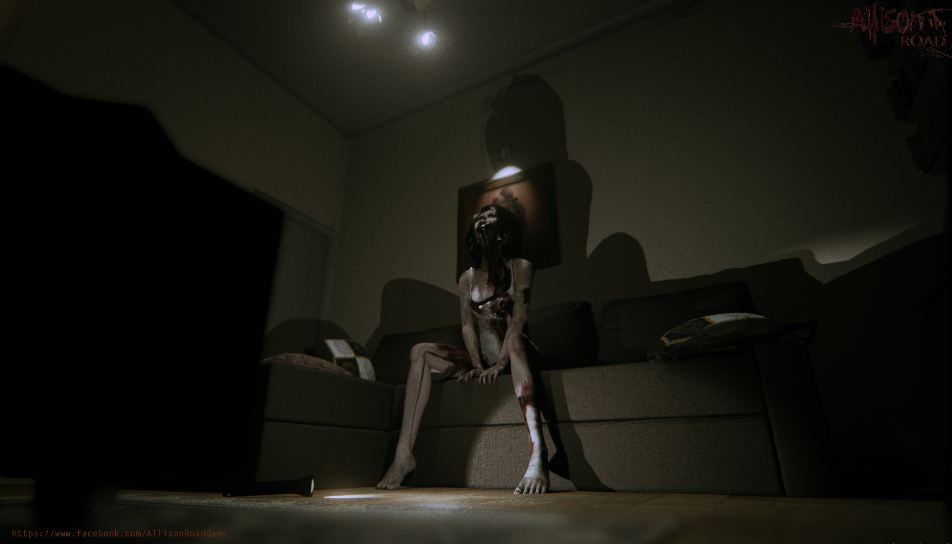 Allison Road Publisher Issues Statement On Cancellation 453962371 preview livingRoom 1