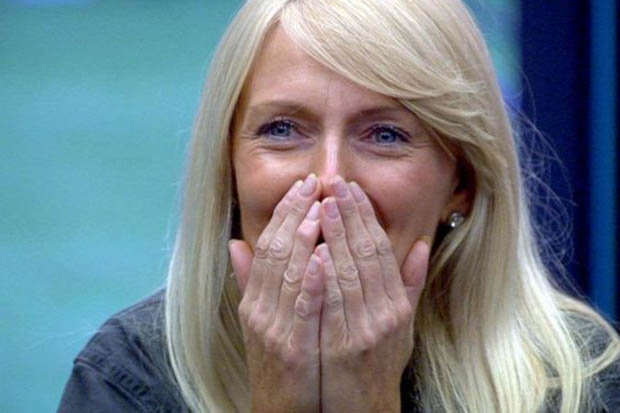 Another Big Brother Star Claims To Have Slept With Premier League Player 559930