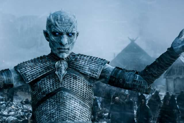 Heres What Season Sixs Finale Means For Future Of Game Of Thrones 71885f9d 508 promo stills 1200169273 1 .xxxlarge 2x 640x426