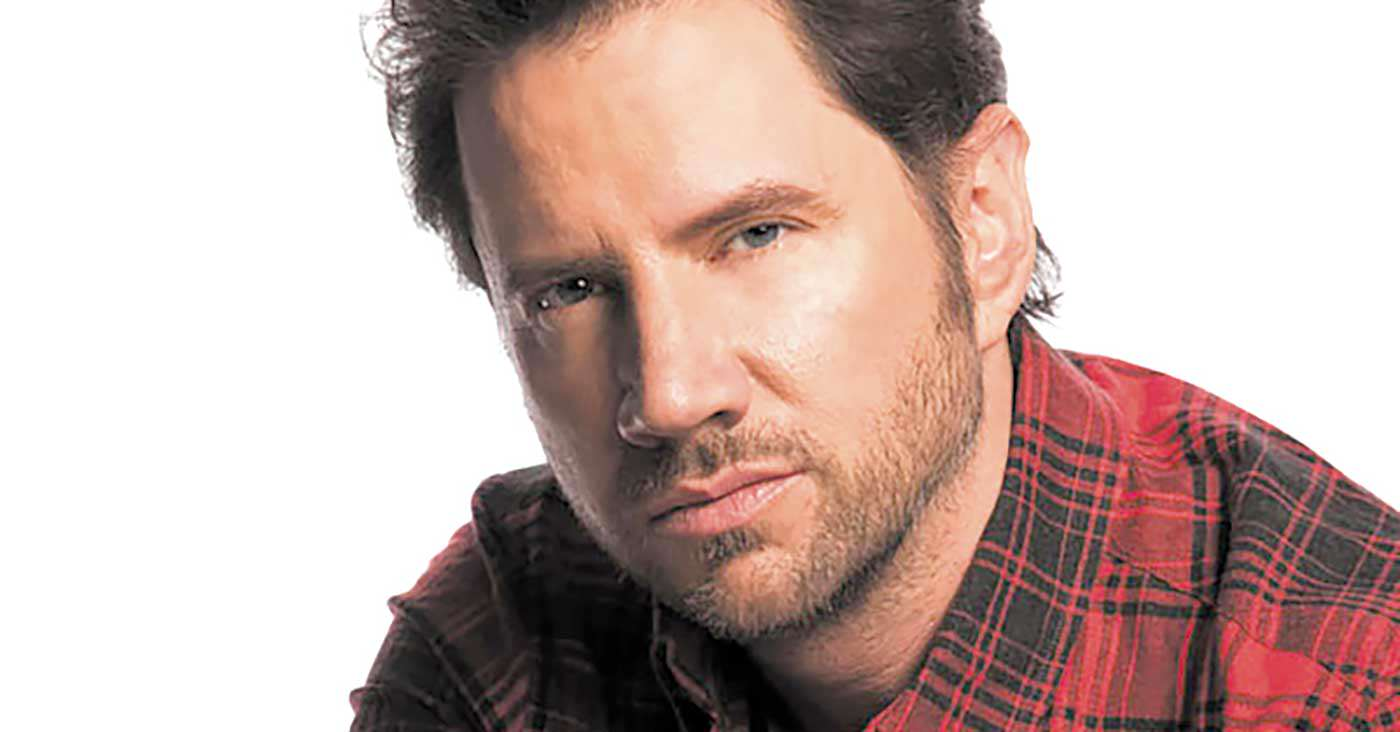 AE_Comedy_Preview_JamieKennedy