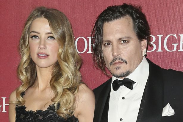 Amber-Heard-and-Johnny-Depp