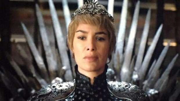 Heres What Season Sixs Finale Means For Future Of Game Of Thrones Article Lead wide1010772324gpt56oimage.related.articleLeadwide.729x410.gpscx0 .png1467041354892.jpg 620x349
