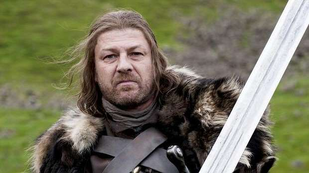 Sean Bean Revealed Jon Snows Identity Years Ago And We Missed It Article Lead wide999195428giw81aimage.related.articleLeadwide.729x410.giw84k.png1439259718324.jpg 620x349