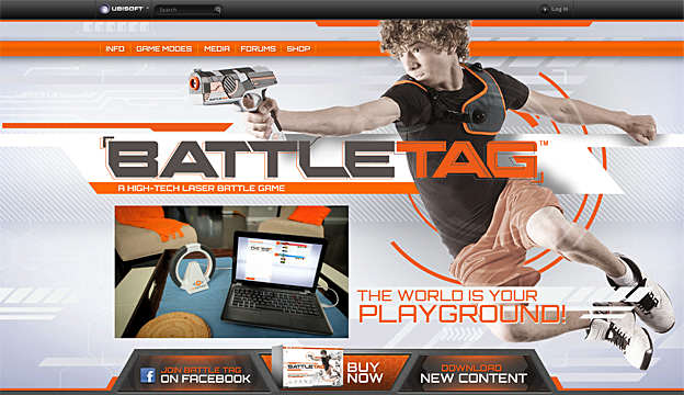 Battle-Tag-Site1