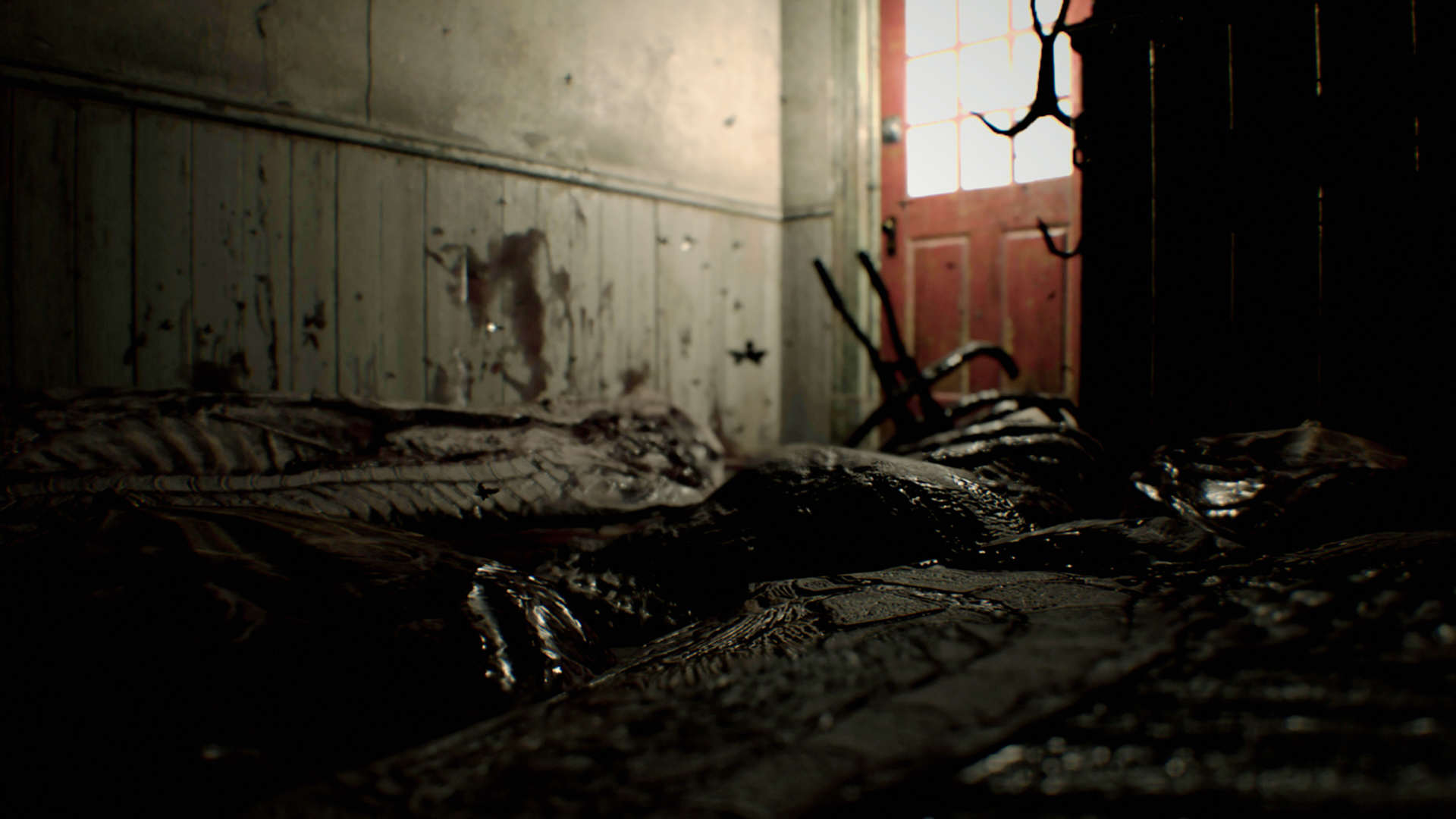 Resident Evil 7 Producer On What To Expect From The Full Game Beginning Hour 005 1465868661 1