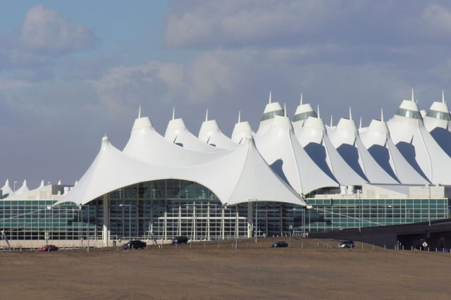 Denver_international_airport (1)