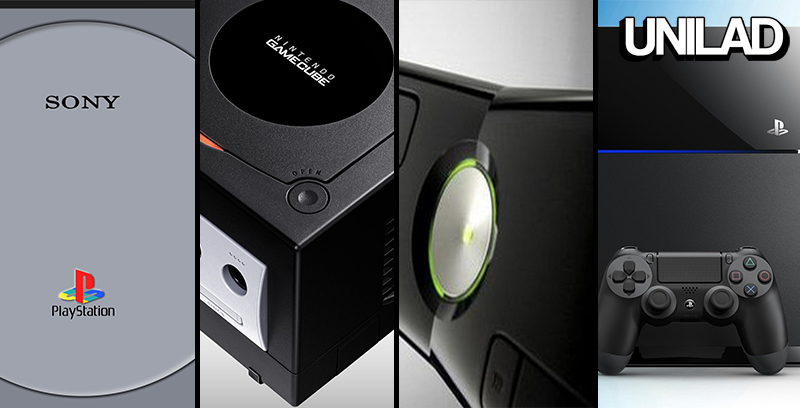 How Well Do You Know Your Videogame Consoles? FacebookThumbnail 121