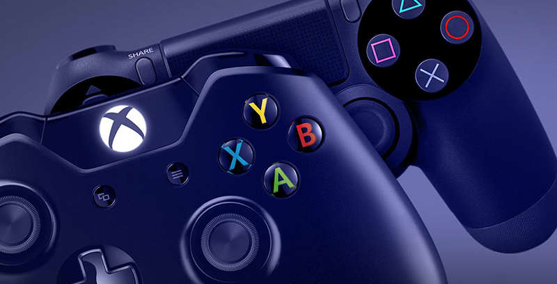 Sony Shoot Down Microsofts Plans For Cross Platform Play FacebookThumbnail 172