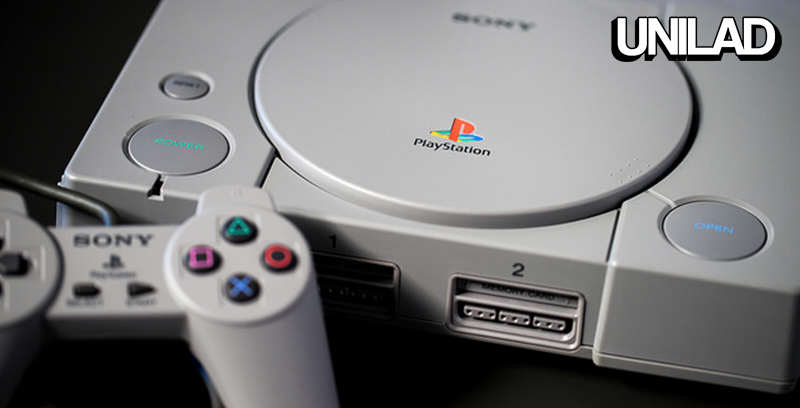 How Well Do You Remember The Original PlayStation? FacebookThumbnail 63