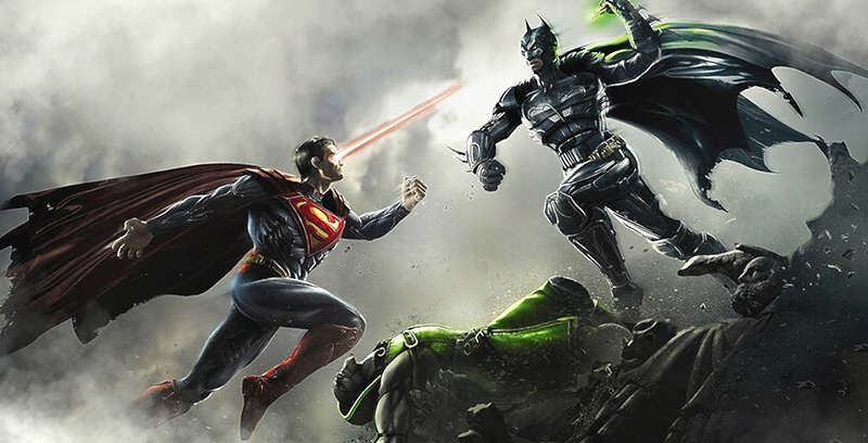 Injustice 2 Gameplay Trailer Is The Stuff Of Comic Book Dreams FacebookThumbnail 73