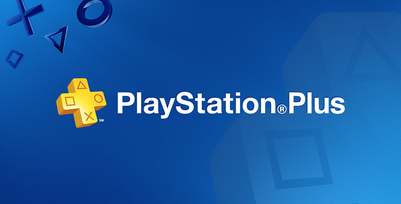 These Are June 2016s PlayStation Plus Free Games FacebookThumbnail