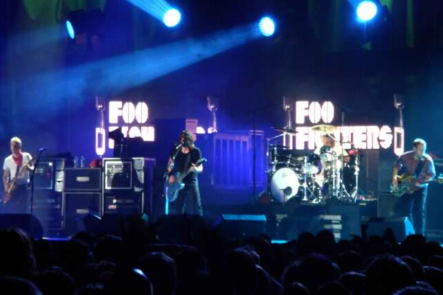 Foo_Fighters_2007