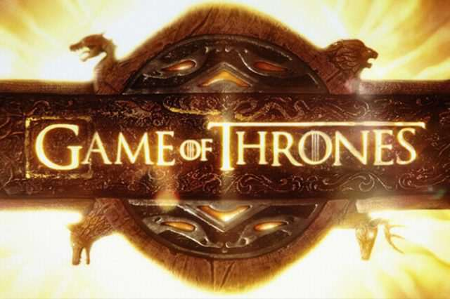 Game Of Thrones Leaks List Of New Characters For Season Seven Game of thrones season finale 2 640x426