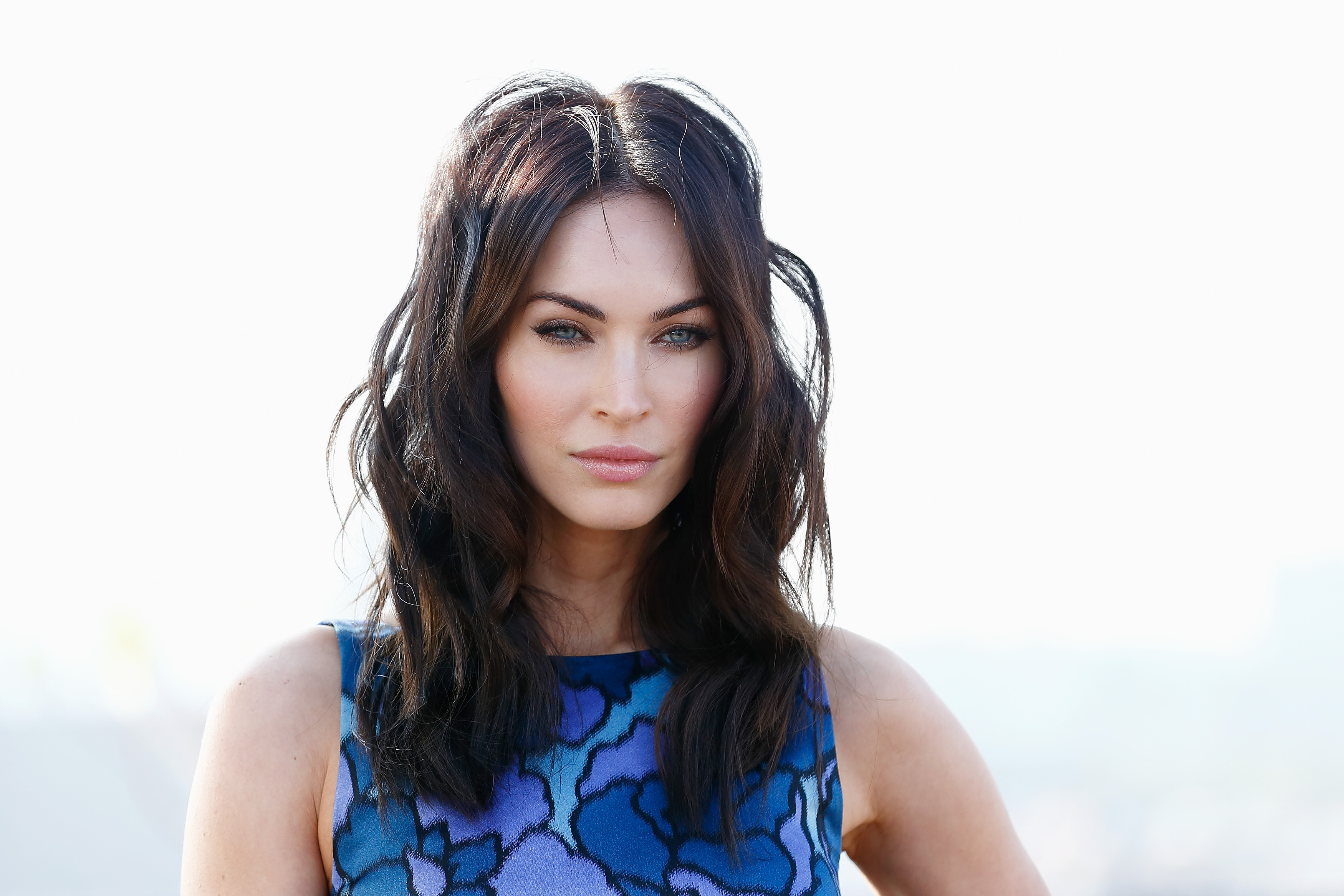 Megan Fox Is Moving House For Most Bizarre Reason Ever GettyImages 456684190