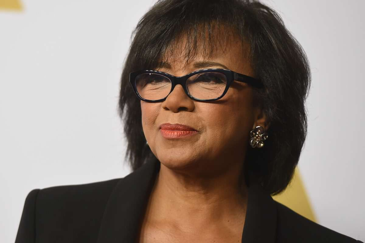 Oscars Make Move To Improve Lack Of Racial Diversity GettyImages 509073008 1200x800