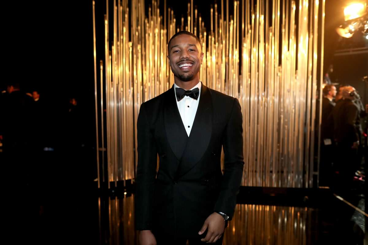 Oscars Make Move To Improve Lack Of Racial Diversity GettyImages 513016832 1200x800