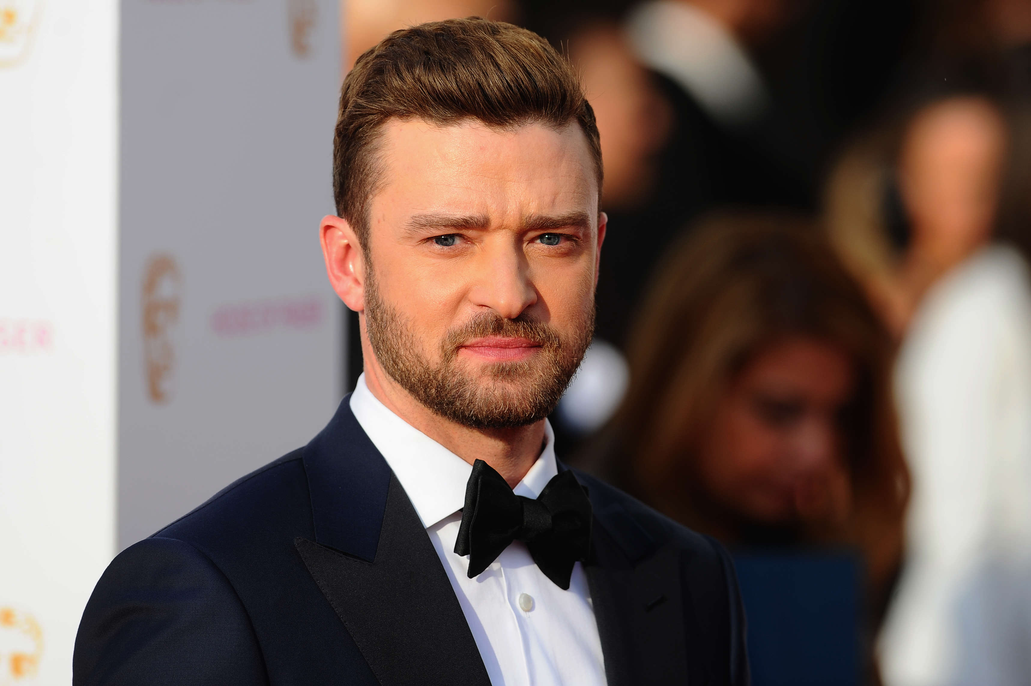 Justin Timberlake Slammed On Twitter For Controversial Black Appropriation Tweet GettyImages 529435244