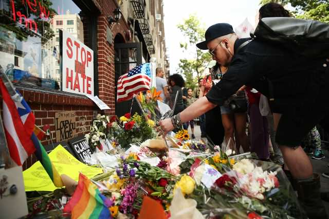 Important New Detail Emerges About Orlando Shooters Wife GettyImages 539939314 640x426