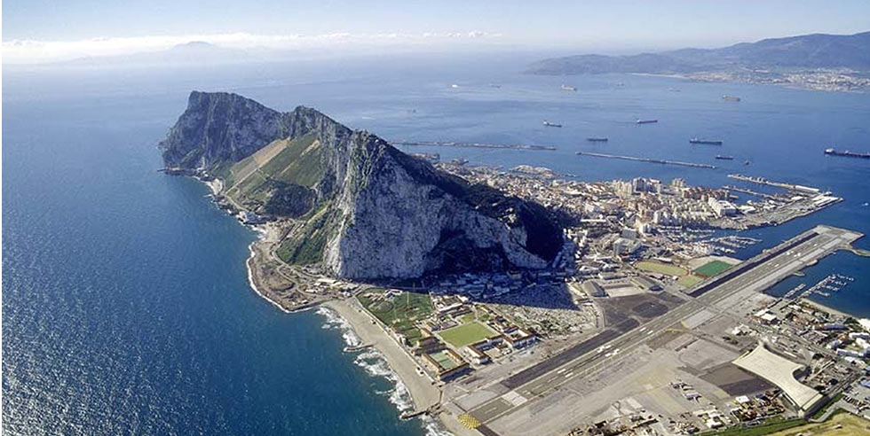 EU Referendum Count Has Begun And One Side Is Already Pulling Ahead Gibraltar wikimedia