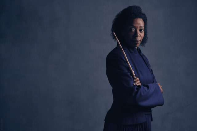 J.K. Rowling Hits Out At Racists Objecting To Black Hermione In New Play HP 20671 Hermione FL 1 640x426