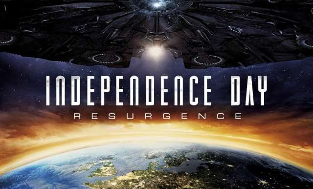 Independence Day: Resurgence Not Quite As Bad As Brexit ID4RHEADER 1