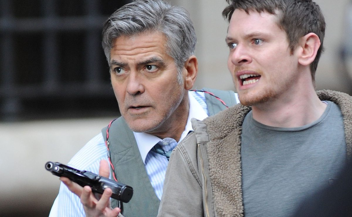 Money Monster: An Entertaining Thriller With Money On Its Mind MW ED211 Money  ZG 20160113101710 1200x742