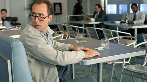 Seven Times Nicolas Cage Was The Greatest Actor The World Has Ever Known Matchstick Men 3