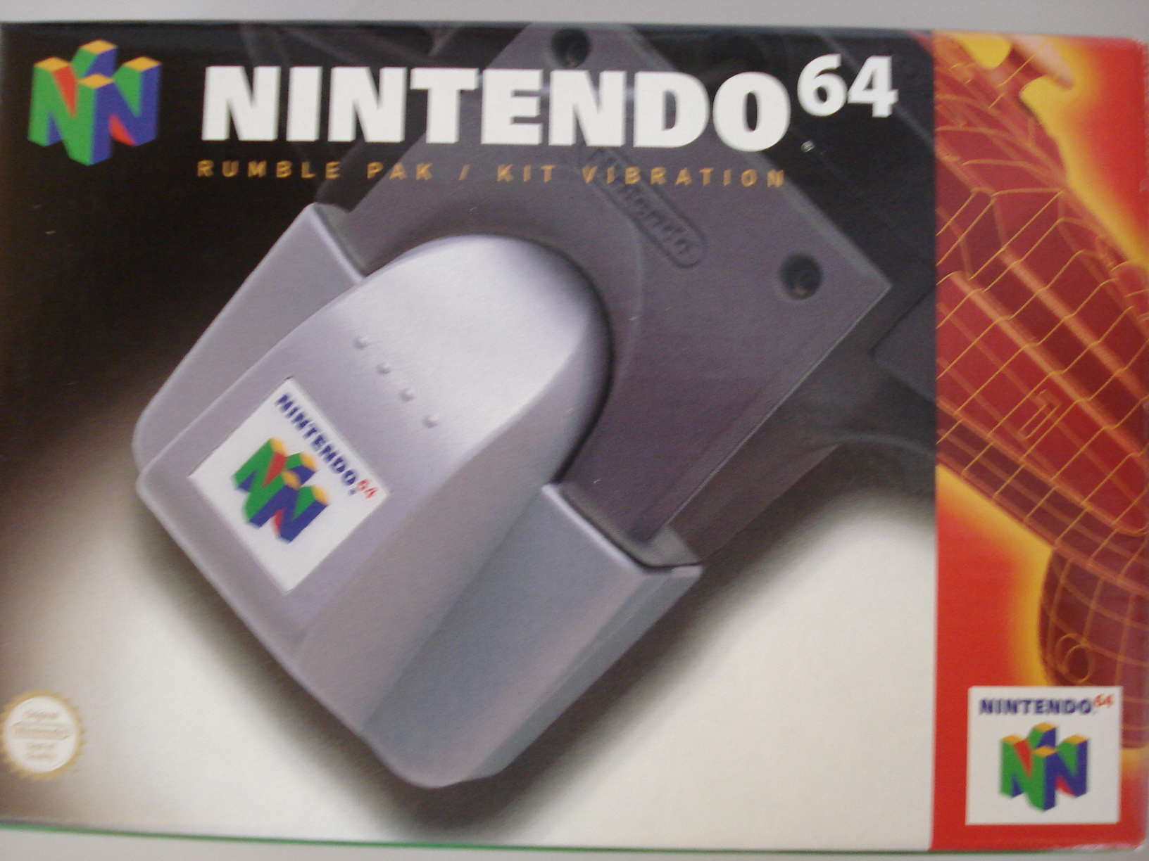 N64_rumblepack_box