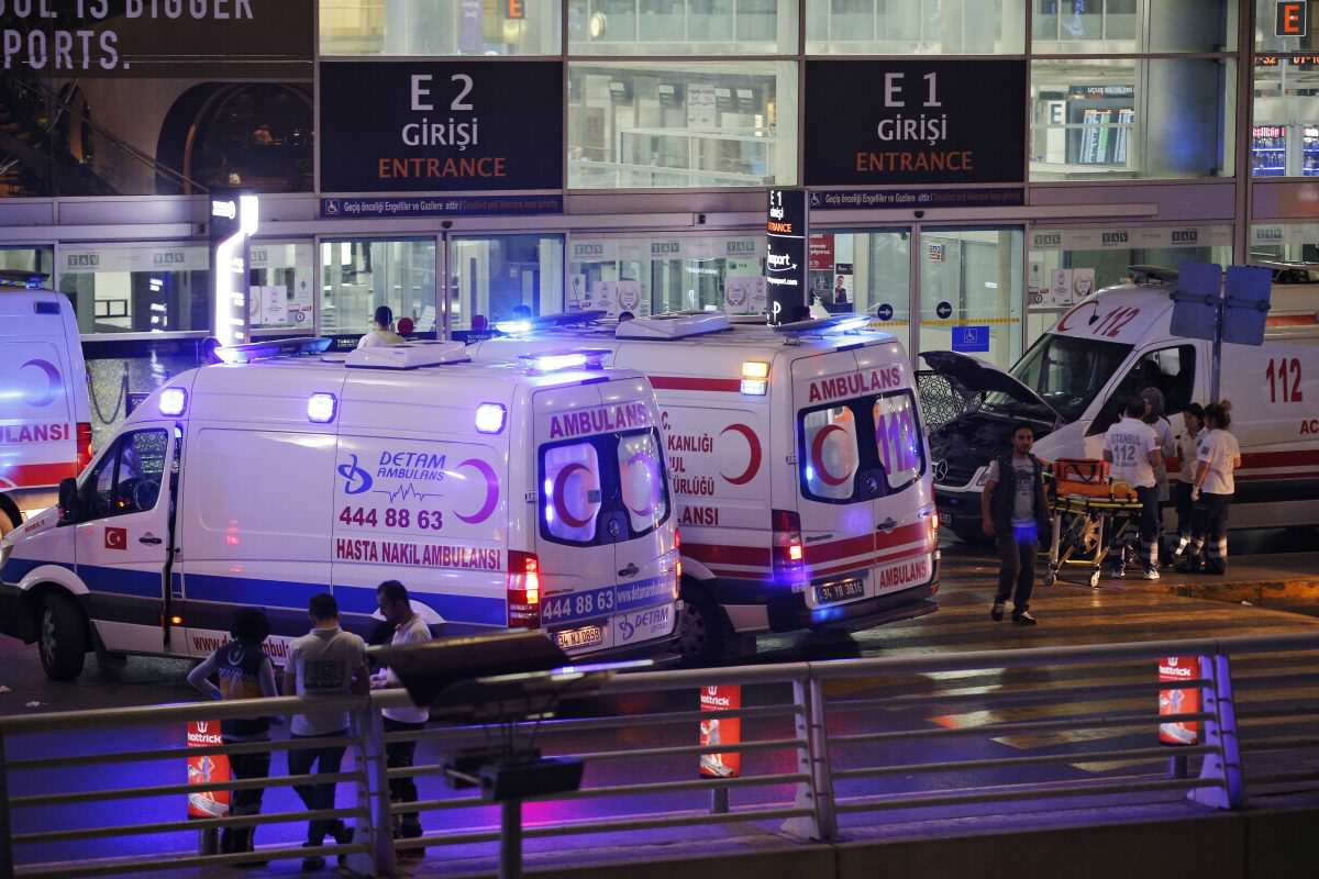 CCTV Footage Emerges As Death Toll Rises In Istanbul Airport Attack PA 26739605 1200x800 1