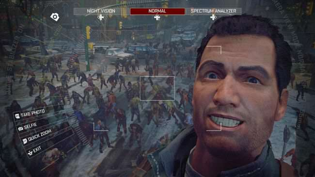 Dead Rising 4 Gameplay Footage Leaks Online PWH7osYZmb5K4DkeS9W2wh 650 80