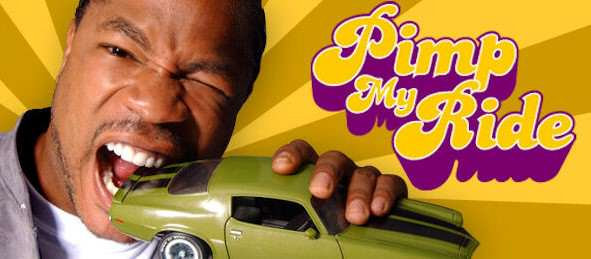 Pimp-My-Ride-MTV