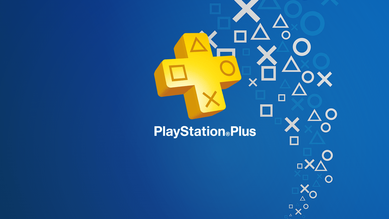 PlayStation Plus Free Games For July 2016 Revealed PlayStation 4 plus