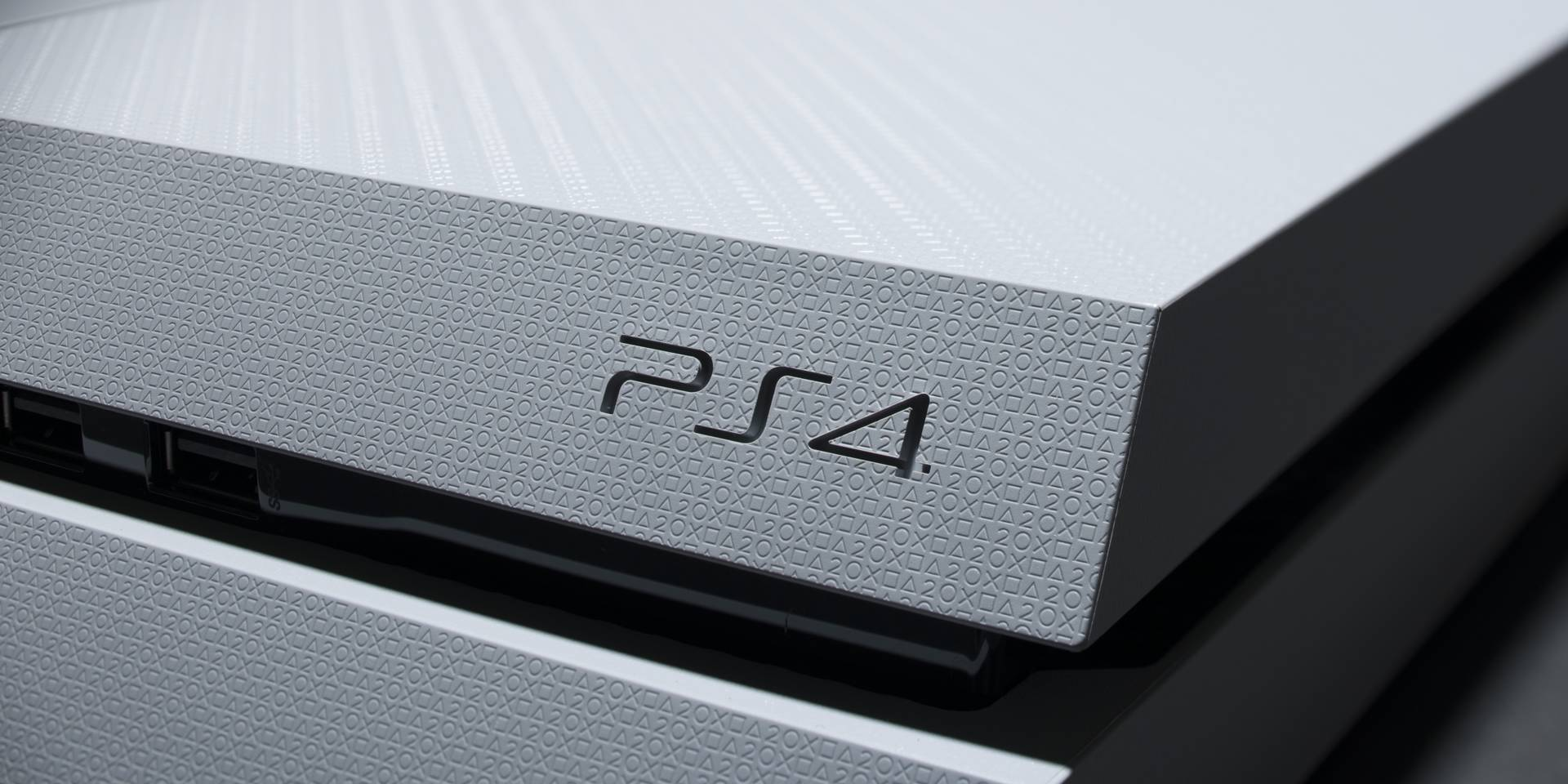 PlayStation 4K Release Window Reportedly Revealed QbJ6VrXv ps4 game console sony playstation 4 99973 2560x1440.large