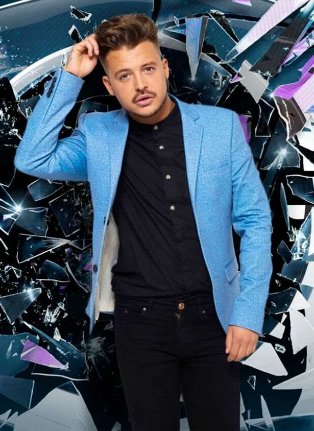 Big Brother Star Claims He Had Sex With Premier League Footballer Screen Shot 2016 06 10 at 1231a