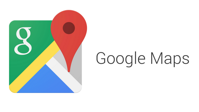 Here Are Some Of Google Maps Biggest 'Mysteries' Explained