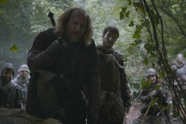 Game Of Thrones Actor Hints At Arrival Of Fan Favourite Major Character ThorosAnguyBwBs03e02 640x426